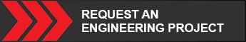 Request an Engineering Project